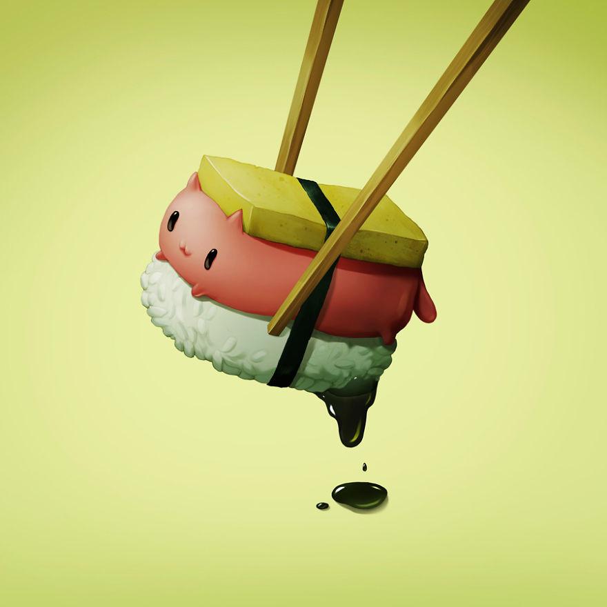 Art-Snacks-Food-Illustrations-2