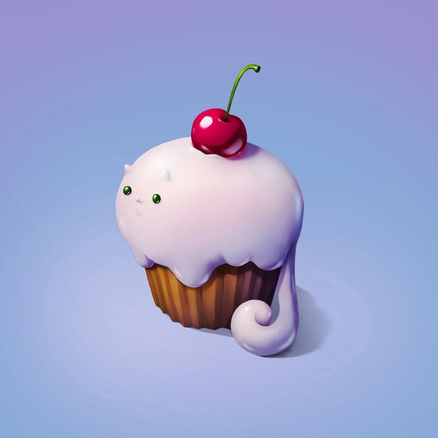 Art-Snacks-Food-Illustrations-3