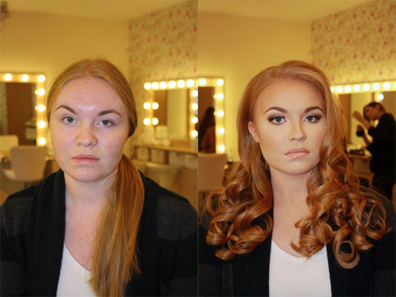 before-after-makeup-transformation-1