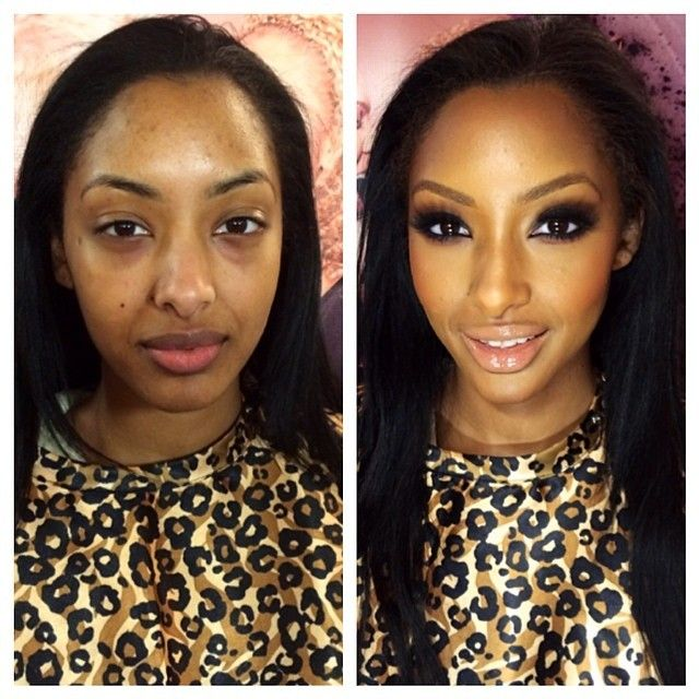 before-after-makeup-transformation-11