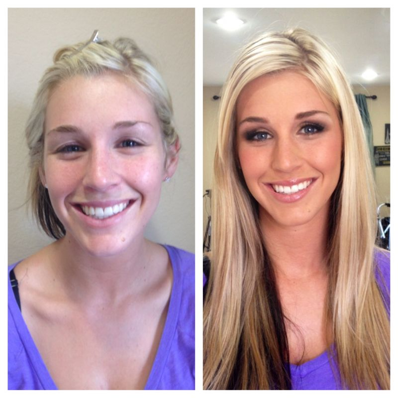 before-after-makeup-transformation-13