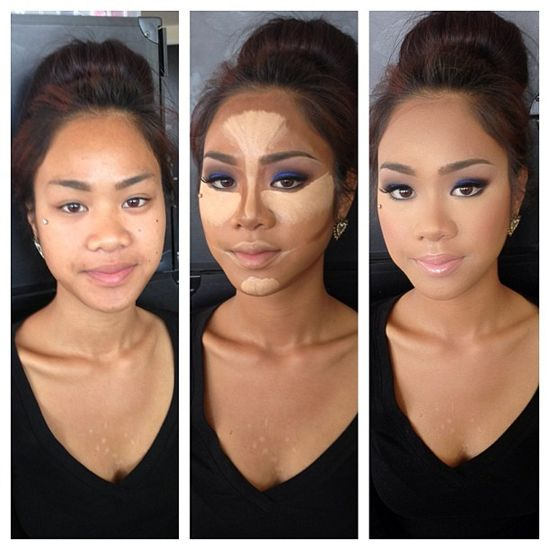 before-after-makeup-transformation-2