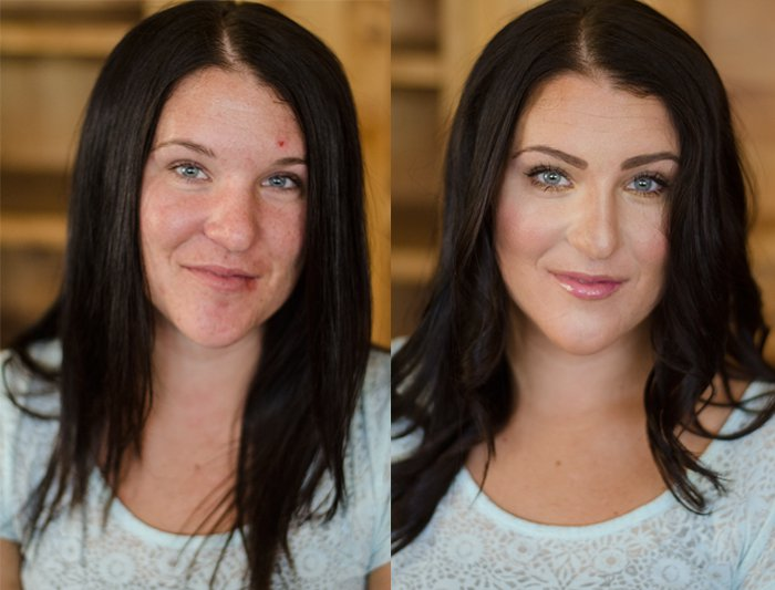 before-after-makeup-transformation-30