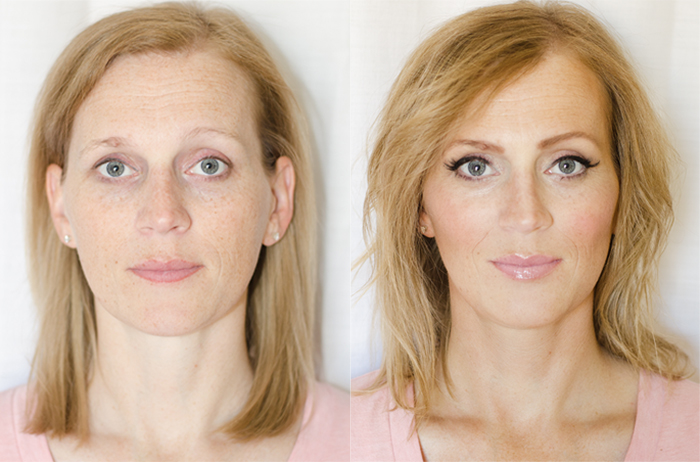 before-after-makeup-transformation-31