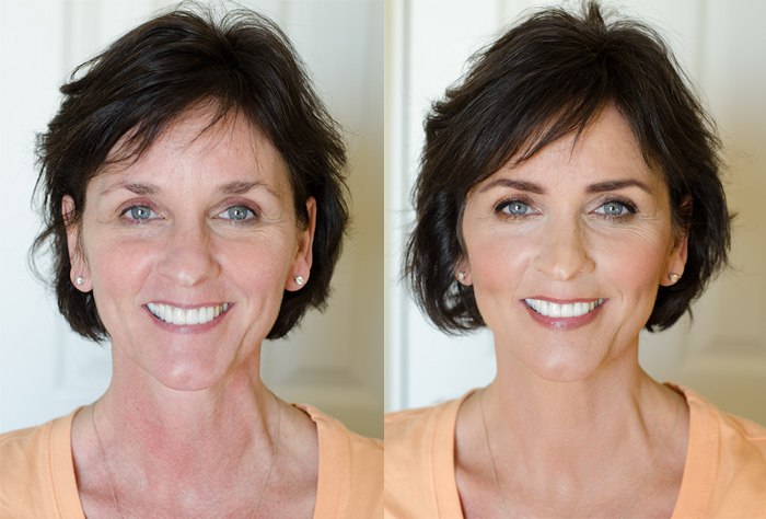 before-after-makeup-transformation-32