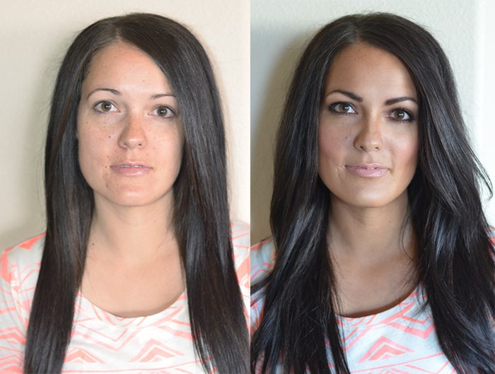 before-after-makeup-transformation-33