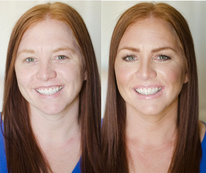 before-after-makeup-transformation-34