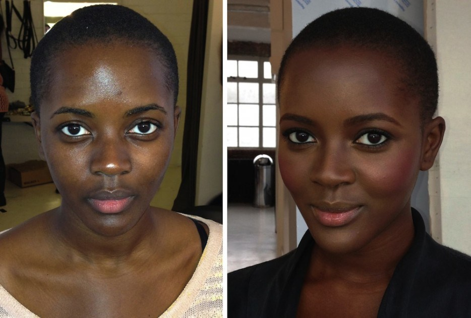 before-after-makeup-transformation-40