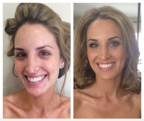 before-after-makeup-transformation-41