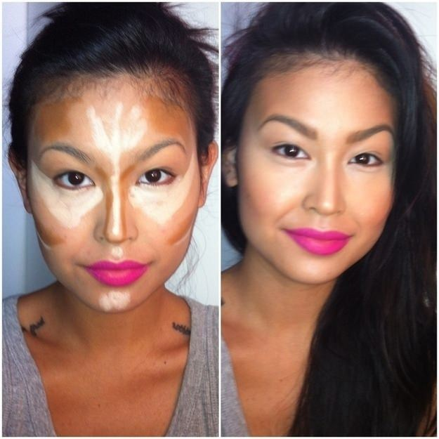 before-after-makeup-transformation-42
