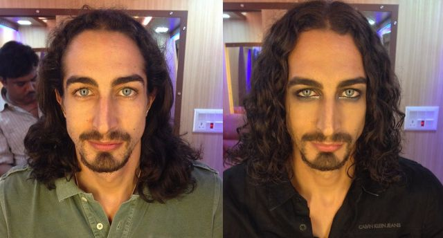 before-after-makeup-transformation-43
