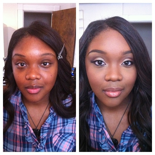 before-after-makeup-transformation-44
