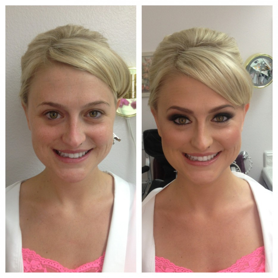 before-after-makeup-transformation-45