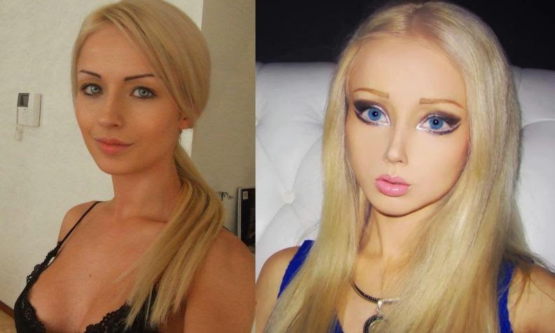 before-after-makeup-transformation-46
