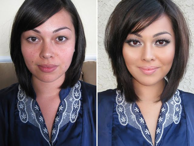 before-after-makeup-transformation-8