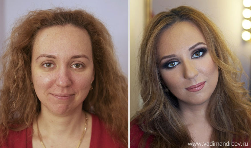 before-and-after-makeup-photos-vadim-andreev-17