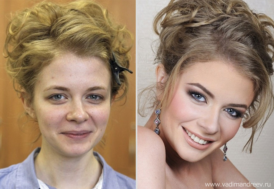 before-and-after-makeup-photos-vadim-andreev-7