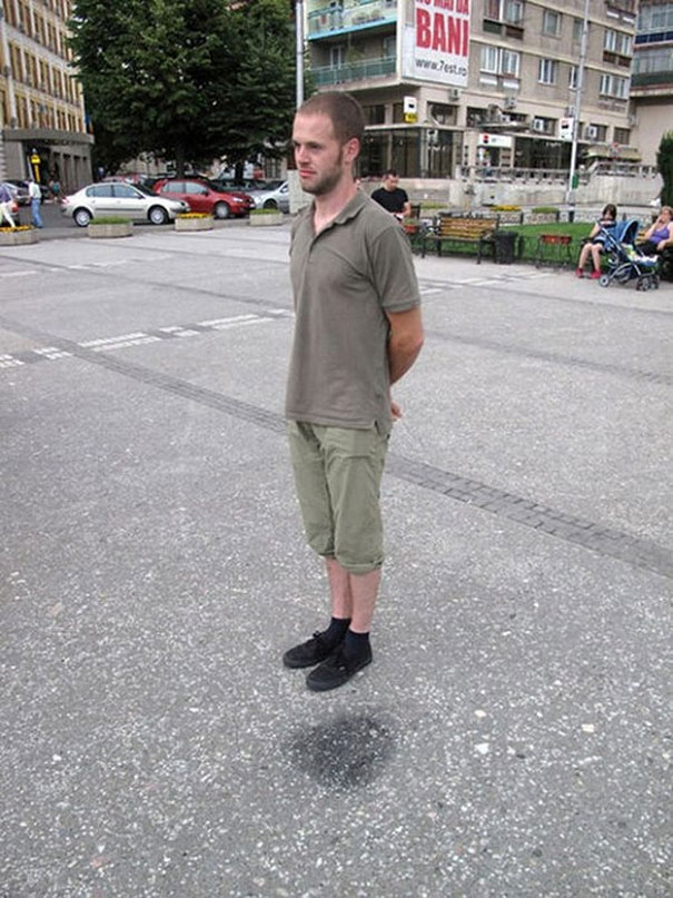 funny-optical-illusions-10